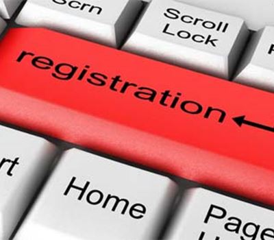 How to register as a bidder