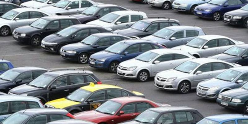 Is buying a car on auction worthwhile?